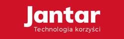 Jantar Technologia korzyści